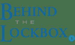 Behind The Lockbox logo